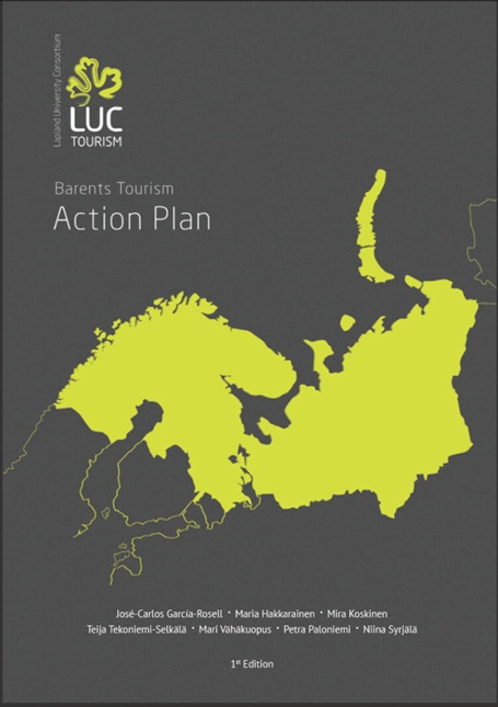 Click here to read the Action Plan